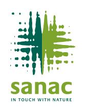 Sanac Events